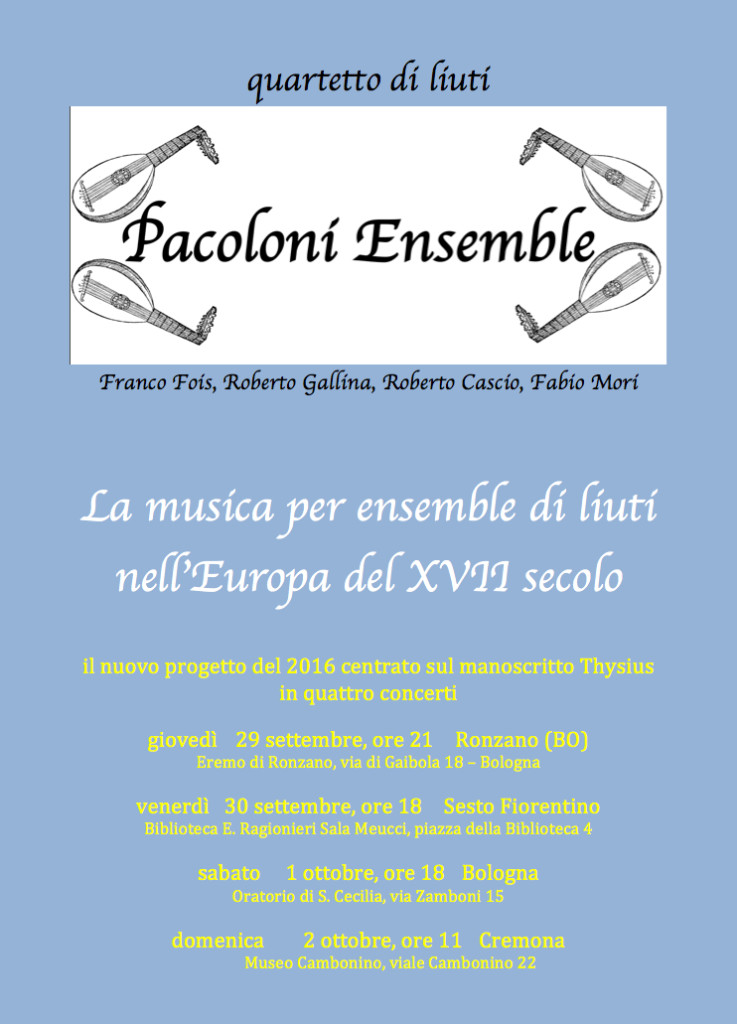 concerti-pacoloni-2016