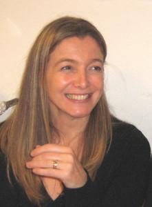 Donatella Ricceri